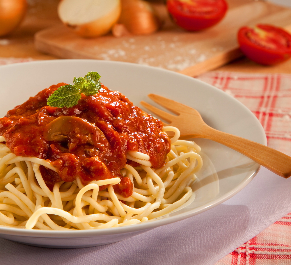 ... sauce bolognese sauce big fat bolognese sauce with fresh pasta recipes