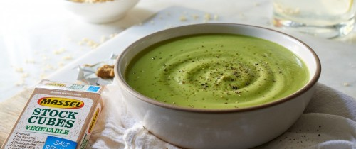 Vegan-Cream-Of-Broccoli-Soup Tess Masters