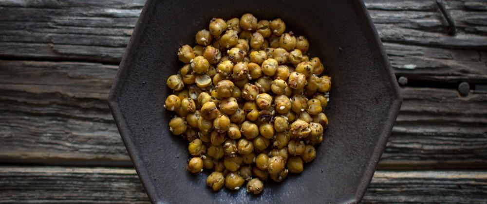 cauliflower_everything_pesto-37-of-50