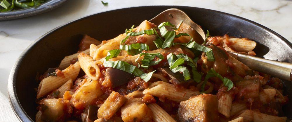 131-tomato-eggplant-pasta-2