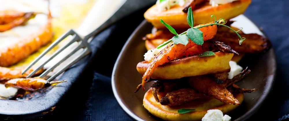 Savory-chickpea-pancakes