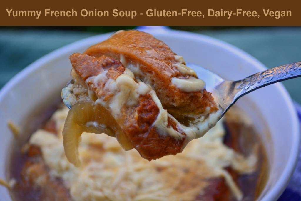 French-Onion-Soup-with-Cheese-Daiya-copy