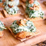 Spinach-Ricotta-Squares_opt-150x150