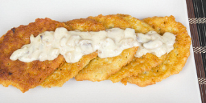 Massel Bouillon Horseradish Cream Gravy Vegan Gluten-Free