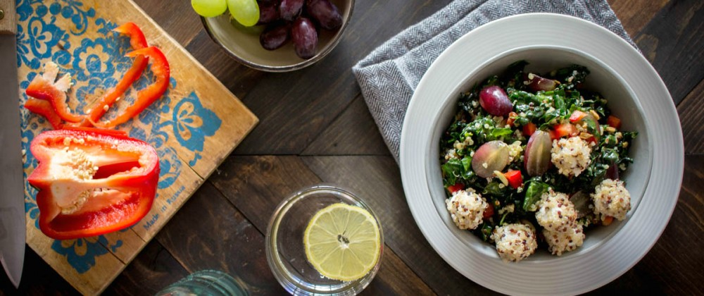 kale_quinoa_bowl-1-of-8-1000x420